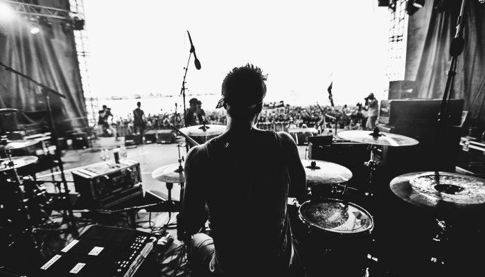 30 Remarkable Benefits of Drumming!