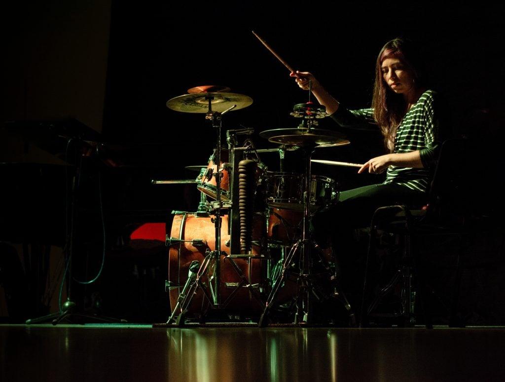 30 Remarkable Benefits of Drumming! - Drum Helper