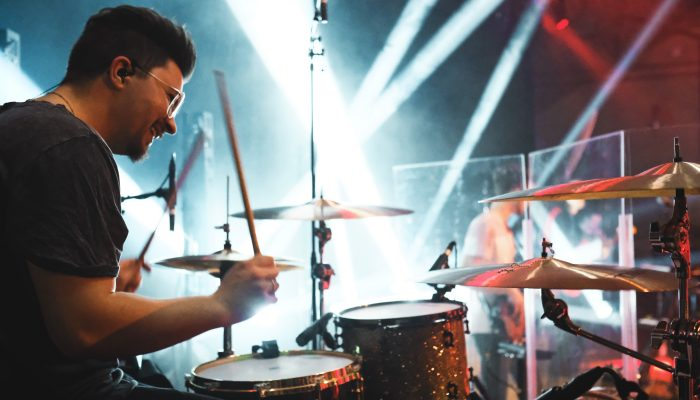 5 Best In-Ear Monitors For Drummers