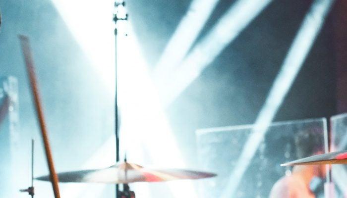 5 Best In-Ear Monitors For Drummers In 2019!