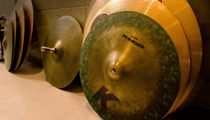 5 Best Cymbal Cleaners To Restore a Brilliant Shine!