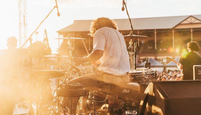 5 Best Drum Heads To Upgrade Your Drum Set!