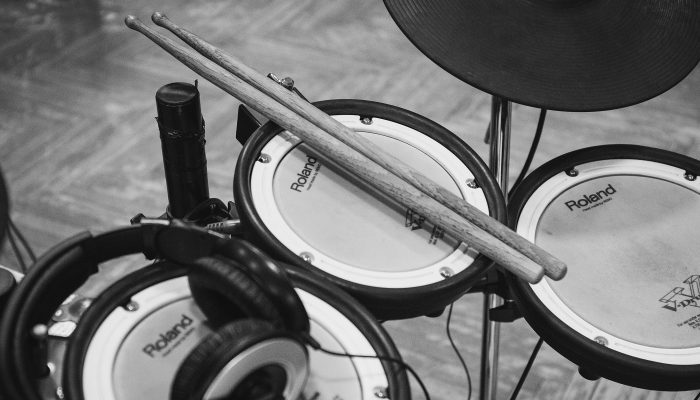 10 Best Electronic Drum Sets For All Budgets