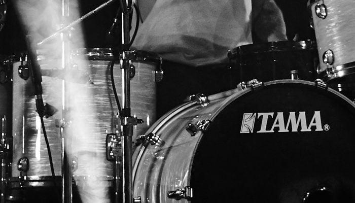 6 Best Kick Drum Mics For Live And Studio!