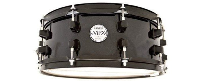 7 Best Snare Drums For All Styles of Music!
