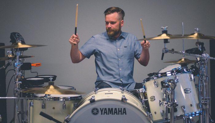7 Best Bass Drum Pedals