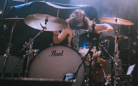 drum mic kit