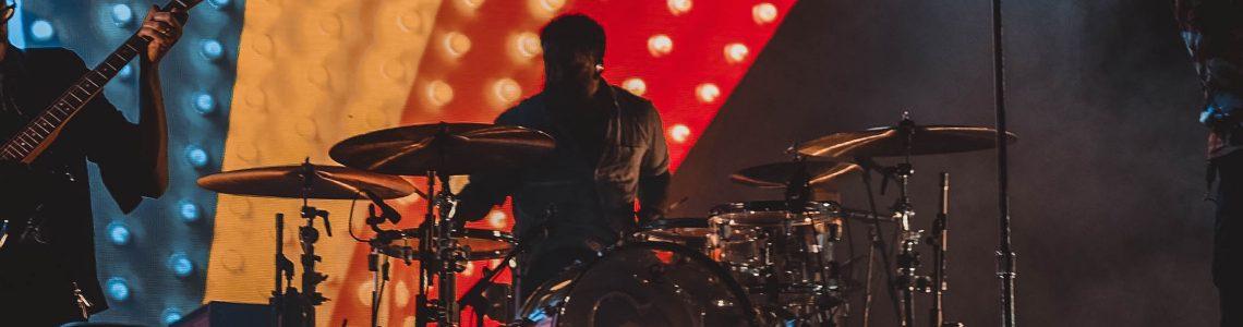 5 best overhead drum mics 2019 edition drum helper. Black Bedroom Furniture Sets. Home Design Ideas