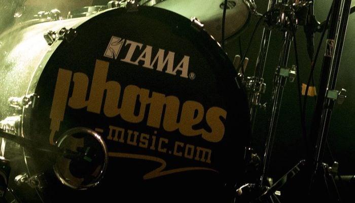 4 Best Bass Drum Heads To Enhance Your Kick Drum!