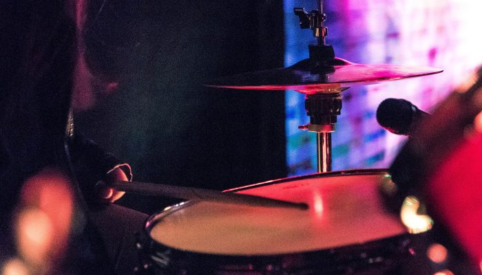 4 Best Snare Wires To Enhance Your Snare Sound!