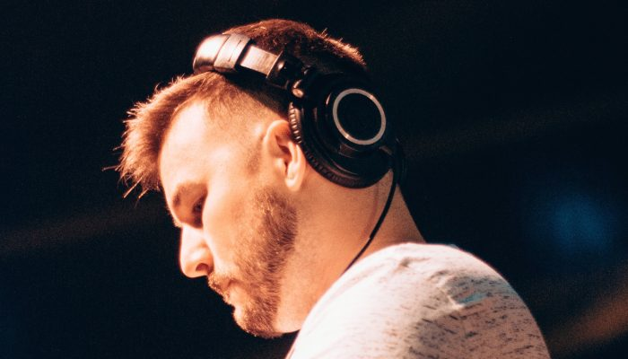 6 Best Headphones For Electronic Drums