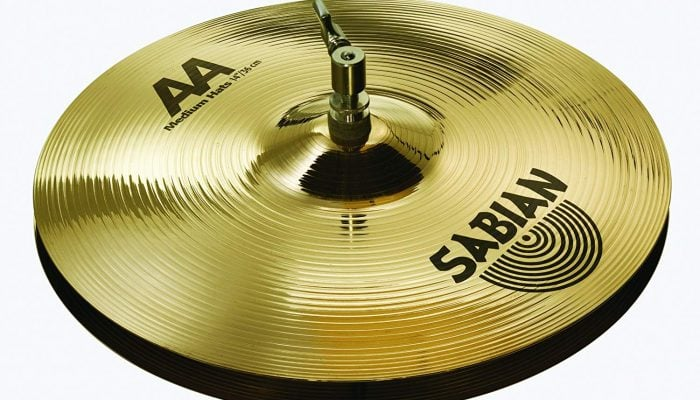 5 Best Hi Hats That Are Crisp and Tight!