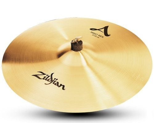 5 Best Ride Cymbals For All Styles Of Music!
