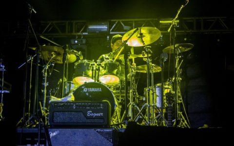best china cymbal