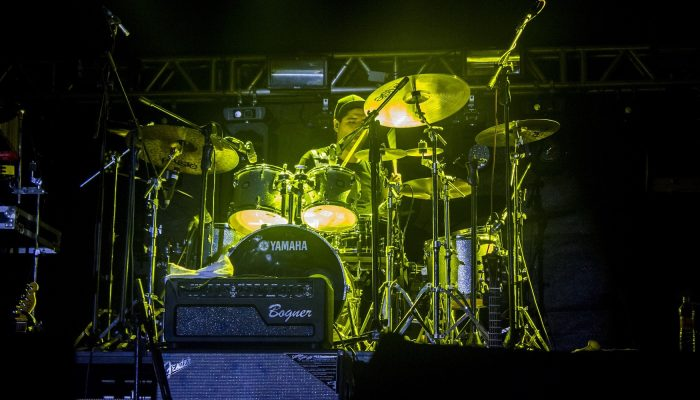 5 Best China Cymbals That Are Musical!