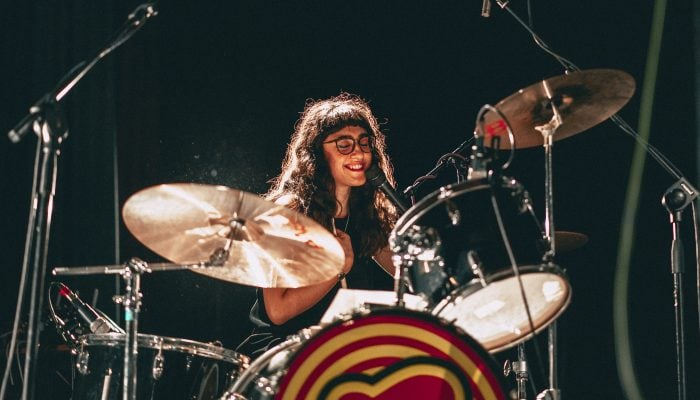 The Ultimate Beginner's Guide To Mindfulness And Drumming