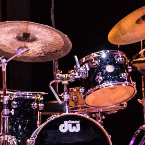 4 Best Drum Rugs For Your Drum Set! [2019 Edition] | Drum Helper