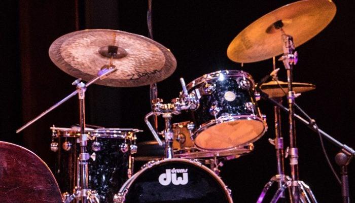 5 Best Drum Brushes For Jazz!