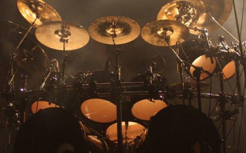 best drum rack