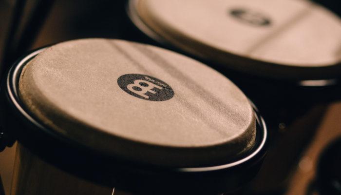 5 Best Bongos For Playing Funky Rhythms
