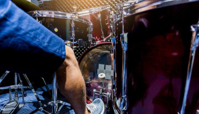 8 Best Bass Drum Beaters