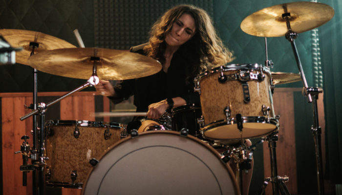 4 Best Drum Mutes & Silencers