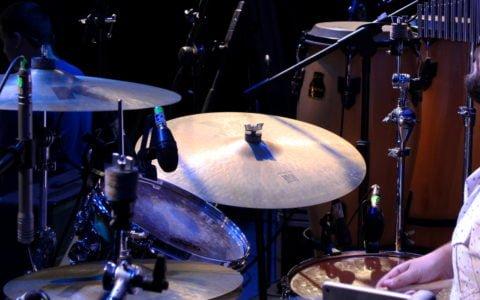 best jazz ride cymbal