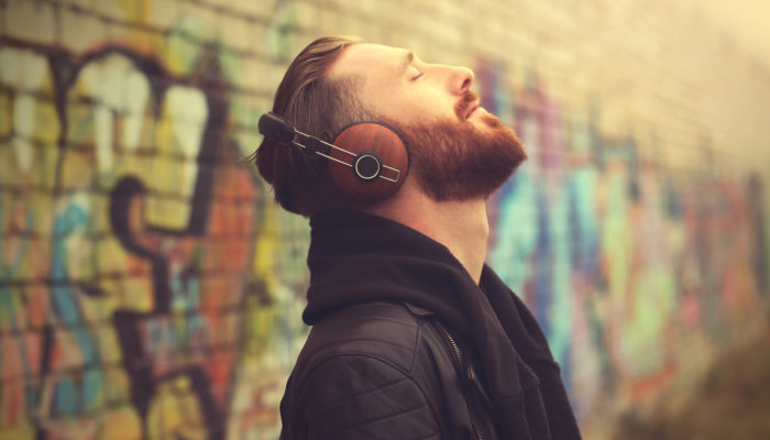 Musical Nostalgia: How Does Music Engage The Brain?