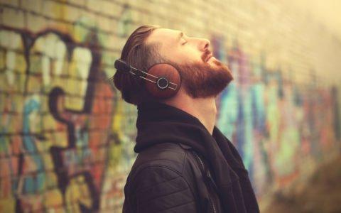 music and nostalgia