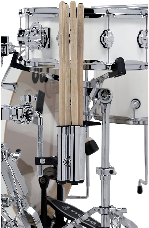 Accessory Drum Sticks Clamp Drum Stick Holder Hardware