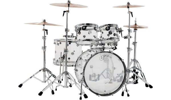 dw design acrylic drum set.jpg