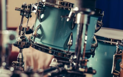 Best drum brands
