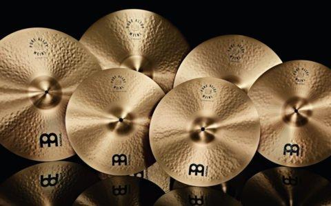 best cymbal brands