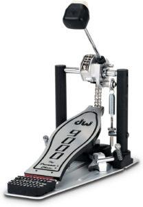 dw 9000 series pedal