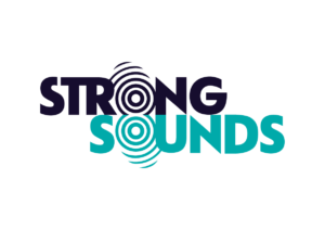 Strong Sounds