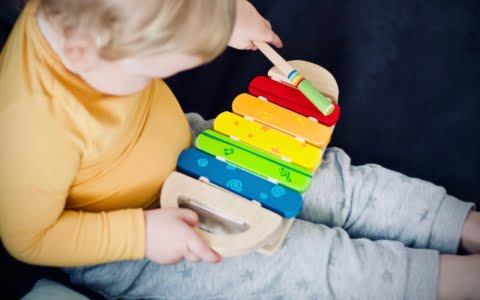 best-xylophones-for-babies-and-toddlers