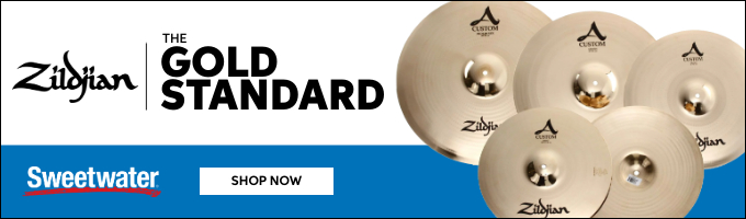 Zildjian_Stands-Display-Small_Set-680x200px